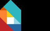 Safely RTW Logo